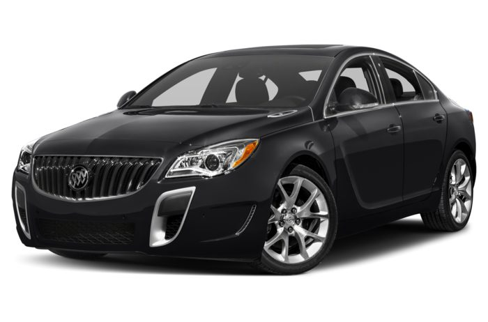 2017 buick regal specs safety rating mpg carsdirect. Black Bedroom Furniture Sets. Home Design Ideas
