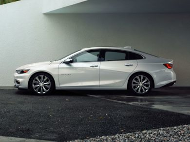 Worksheet. 2018 Chevrolet Malibu Deals Prices Incentives  Leases Overview