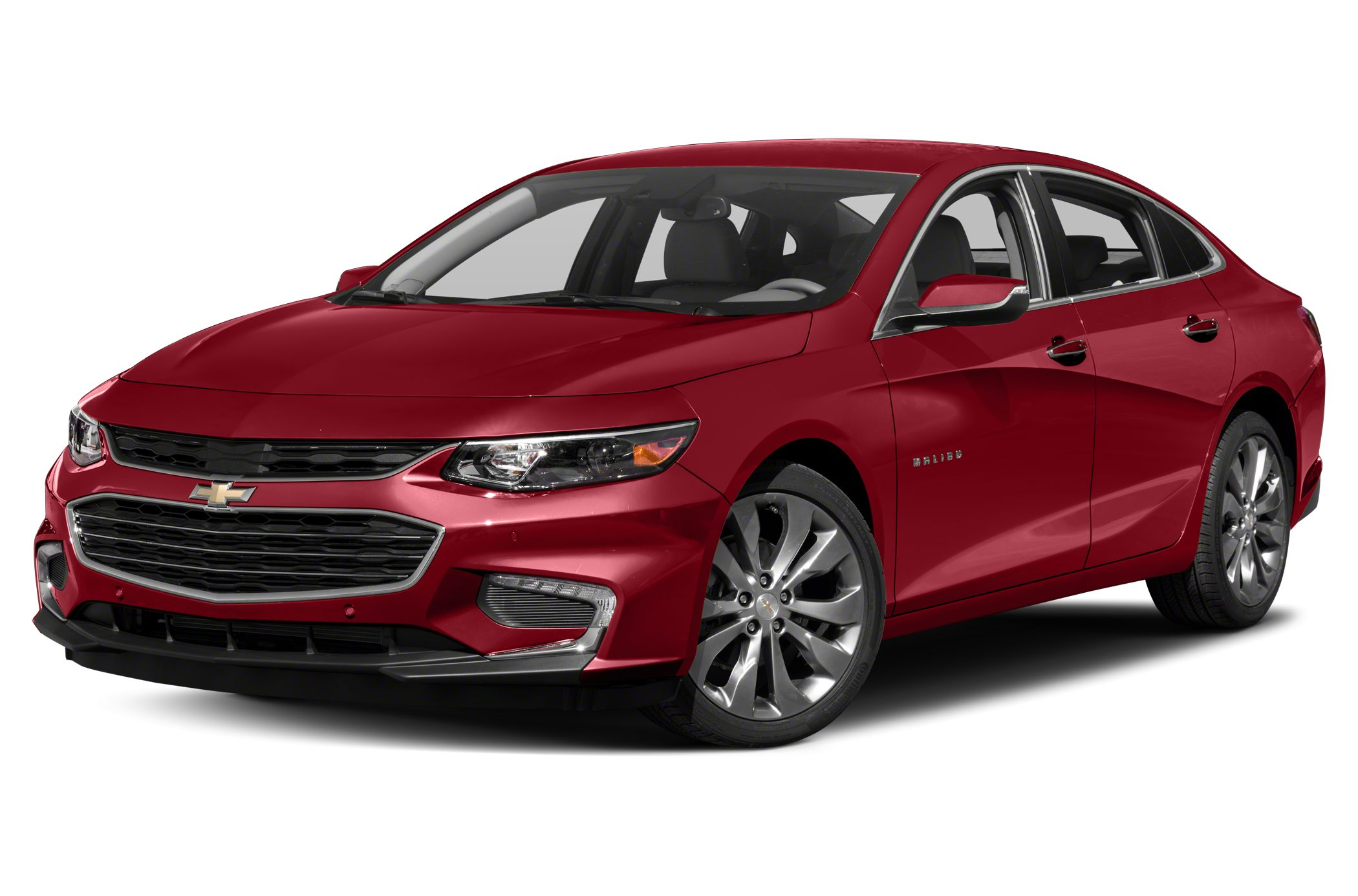2018 Chevrolet Malibu Pictures Amp Photos Carsdirect