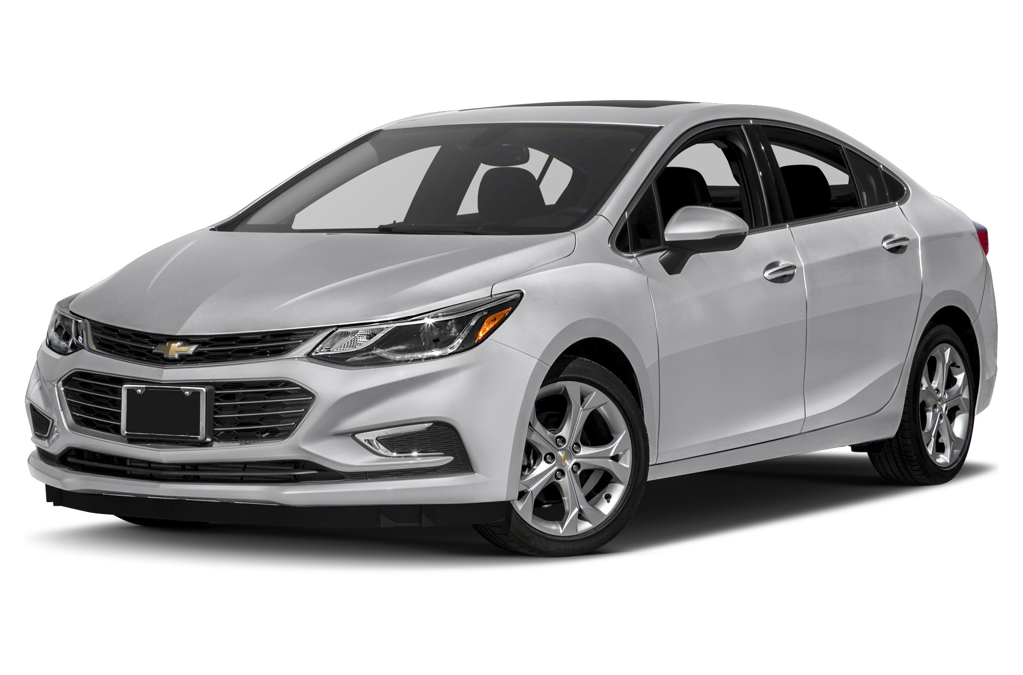 2017 chevrolet cruze deals prices incentives leases overview carsdirect. Black Bedroom Furniture Sets. Home Design Ideas