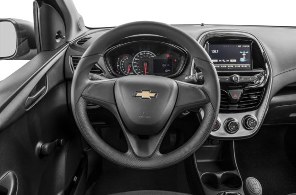 2019 Chevrolet Spark For Sale Review And Rating