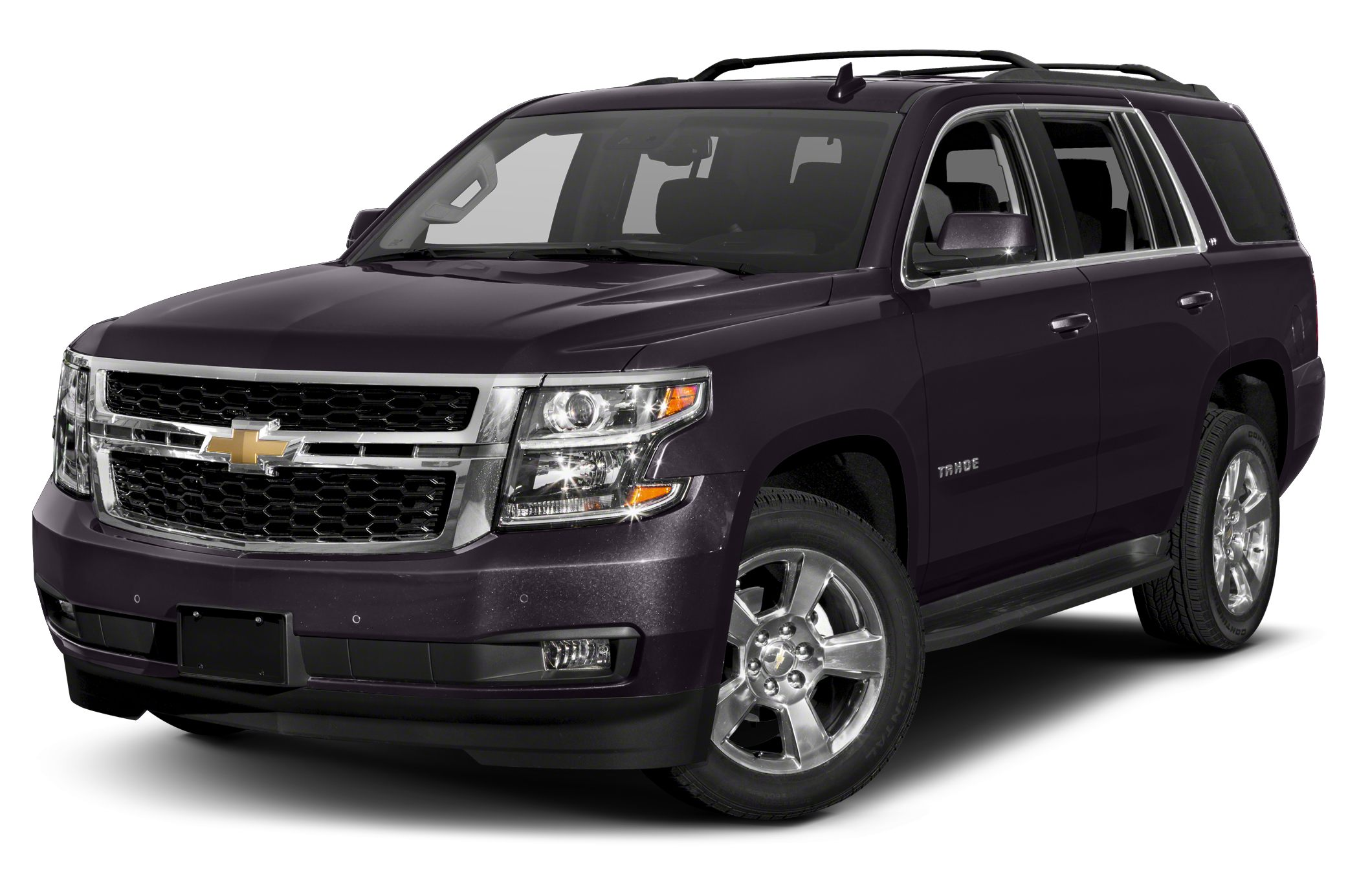 Chevy Tahoe Lease >> 2016 Chevrolet Tahoe Deals Prices Incentives Leases Carsdirect