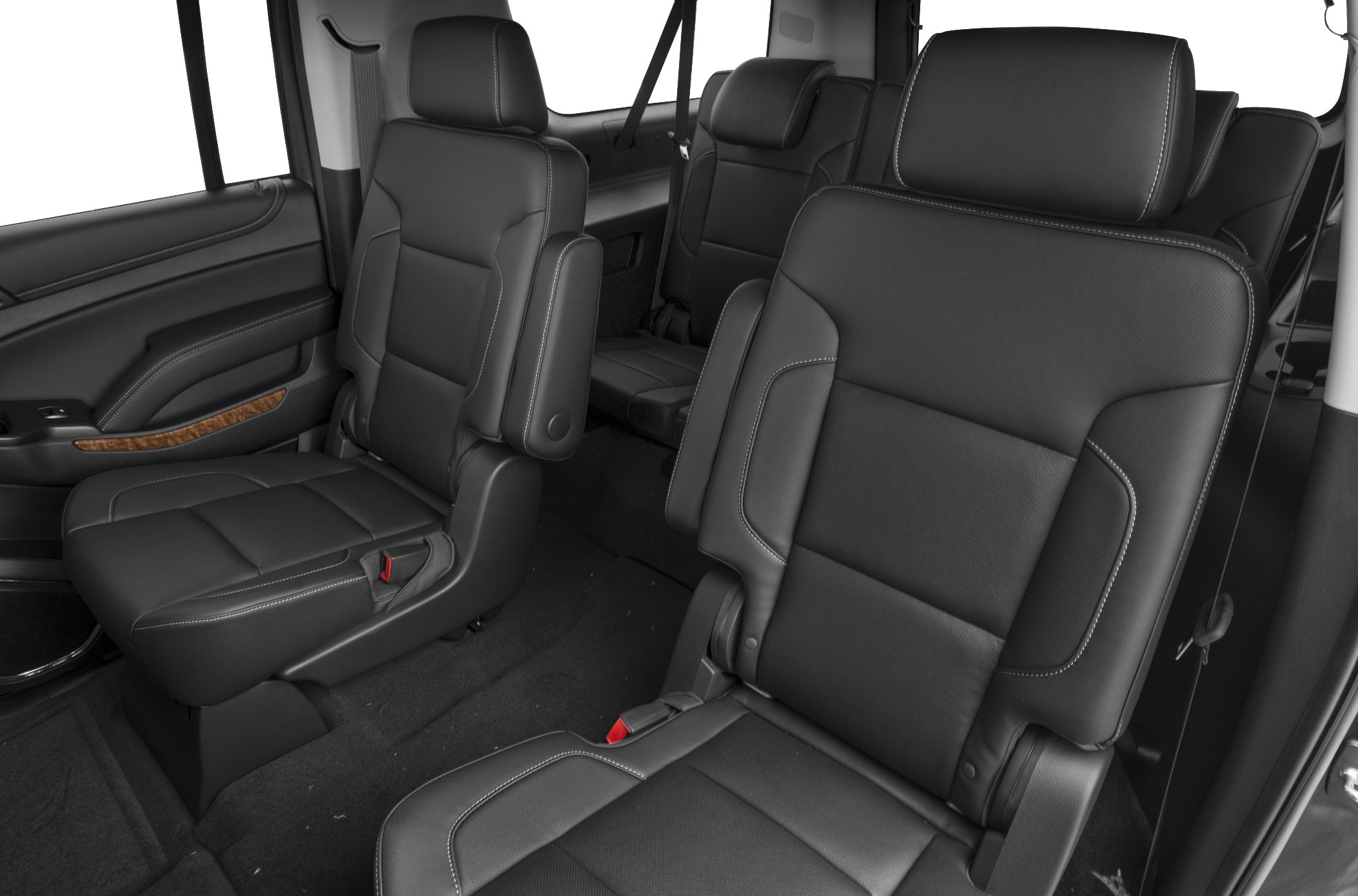 2017 Chevrolet Suburban Deals Prices Incentives Amp Leases