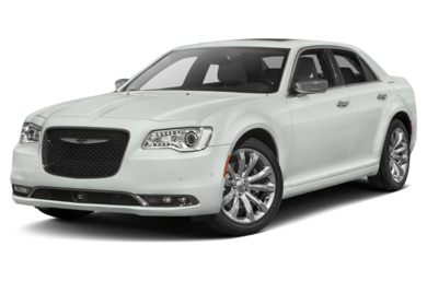 for co l new sedan lease sterling touring htm chrysler awd sale