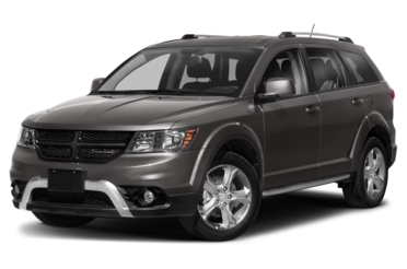 2020 Dodge Journey Deals Prices Incentives Leases Overview Carsdirect