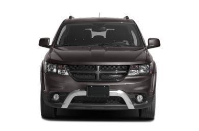 2015 Dodge Journey Styles & Features Highlights on nissan rogue tuning, dodge avenger tuning, mazda 6 tuning, chrysler tuning, saab 9-3 tuning, toyota 4runner tuning, dodge viper tuning, opel zafira tuning, renault 5 tuning, nissan frontier tuning, kia mohave tuning, ford crown victoria tuning, mitsubishi pajero tuning, dodge ram tuning, mazda 2 tuning, dodge charger tuning, ford fusion tuning, dodge durango tuning, dodge challenger tuning, kia soul tuning,