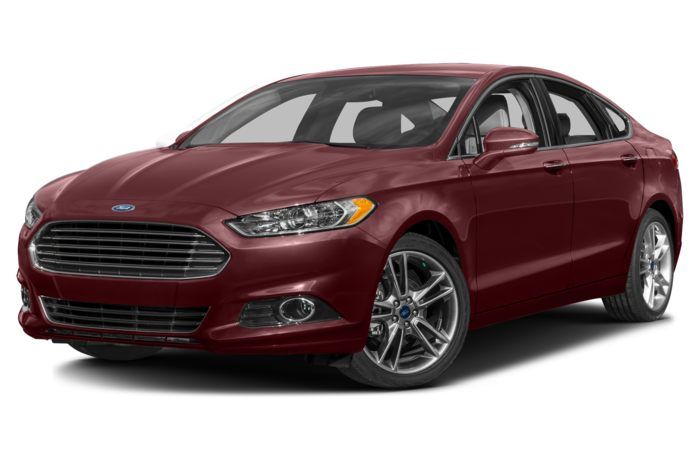 2016 ford fusion specs safety rating mpg carsdirect. Black Bedroom Furniture Sets. Home Design Ideas