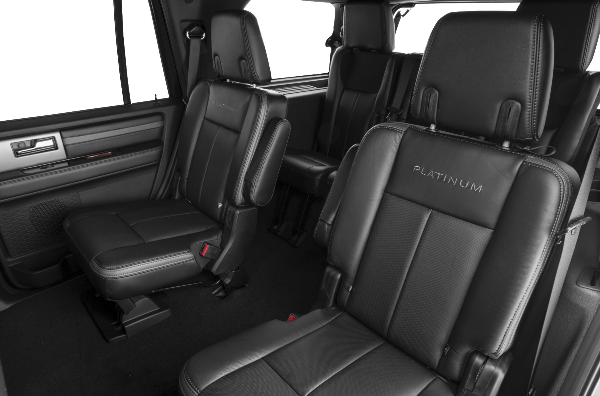 2016 ford expedition styles features highlights. Black Bedroom Furniture Sets. Home Design Ideas