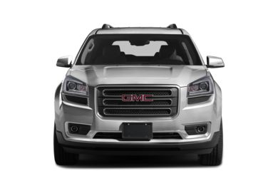 see 2017 gmc acadia limited color options carsdirect. Black Bedroom Furniture Sets. Home Design Ideas