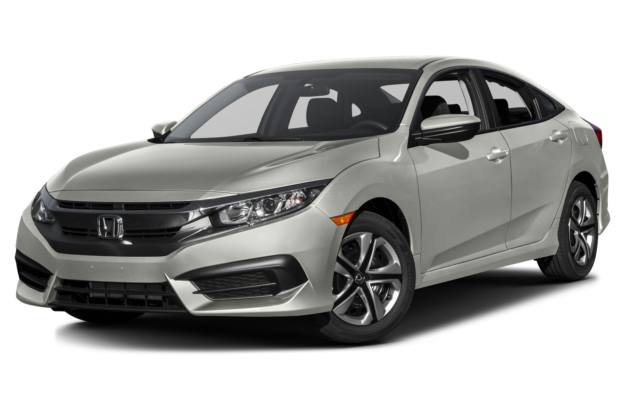 See 2016 Honda Civic Color Options Carsdirect