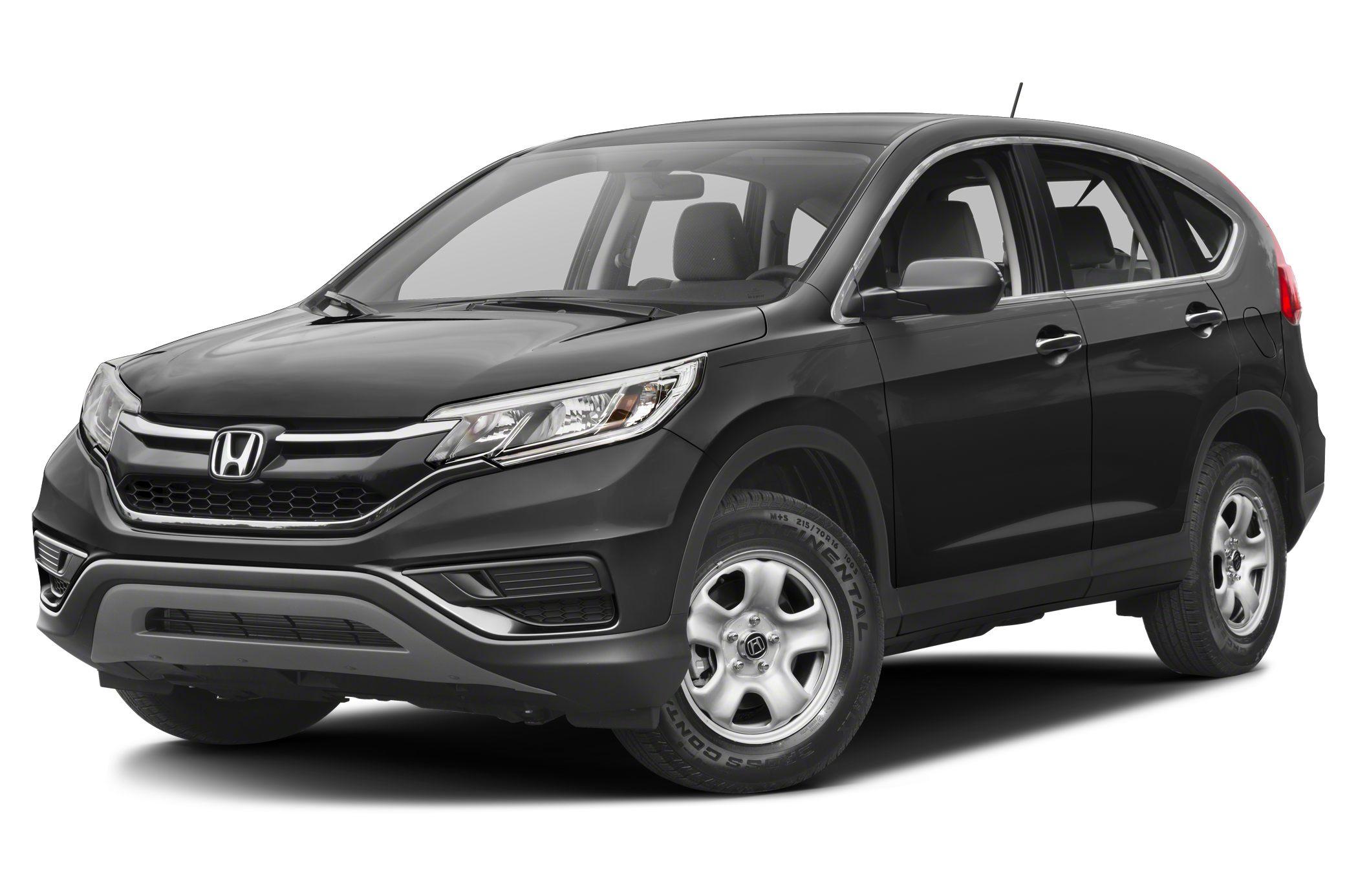 See 2016 Honda Cr V Color Options Carsdirect