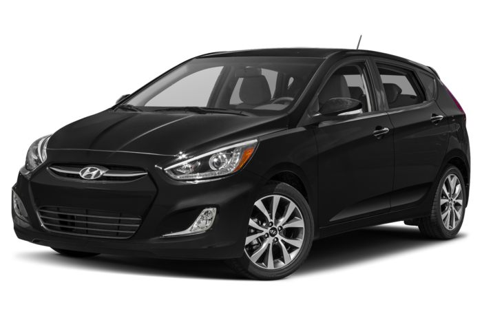2017 Hyundai Accent Se Mpg >> 2017 Hyundai Accent Specs, Safety Rating & MPG - CarsDirect
