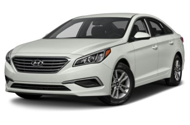 img with deals hyundai a sonata current lease