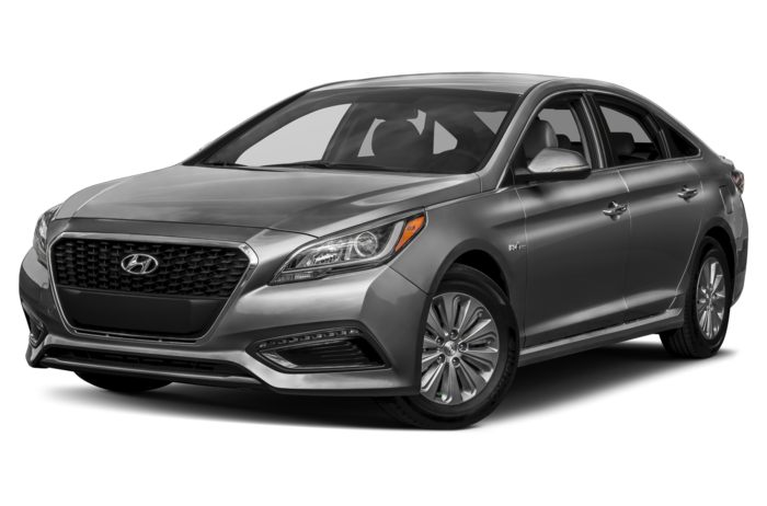 Specs Warranty Reliability The Table Below Shows All 2017 Hyundai Sonata