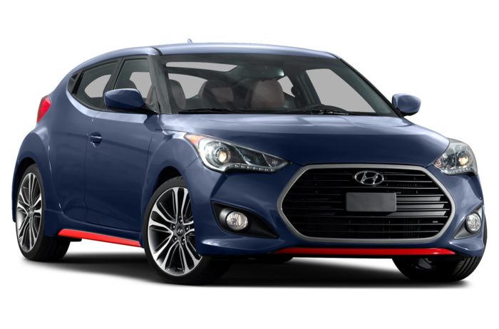 2016 hyundai veloster specs safety rating mpg carsdirect. Black Bedroom Furniture Sets. Home Design Ideas