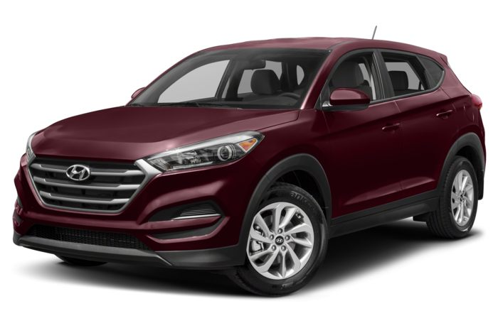 2016 hyundai tucson specs safety rating mpg carsdirect. Black Bedroom Furniture Sets. Home Design Ideas