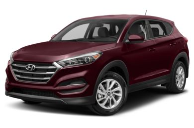 see 2017 hyundai tucson color options carsdirect. Black Bedroom Furniture Sets. Home Design Ideas