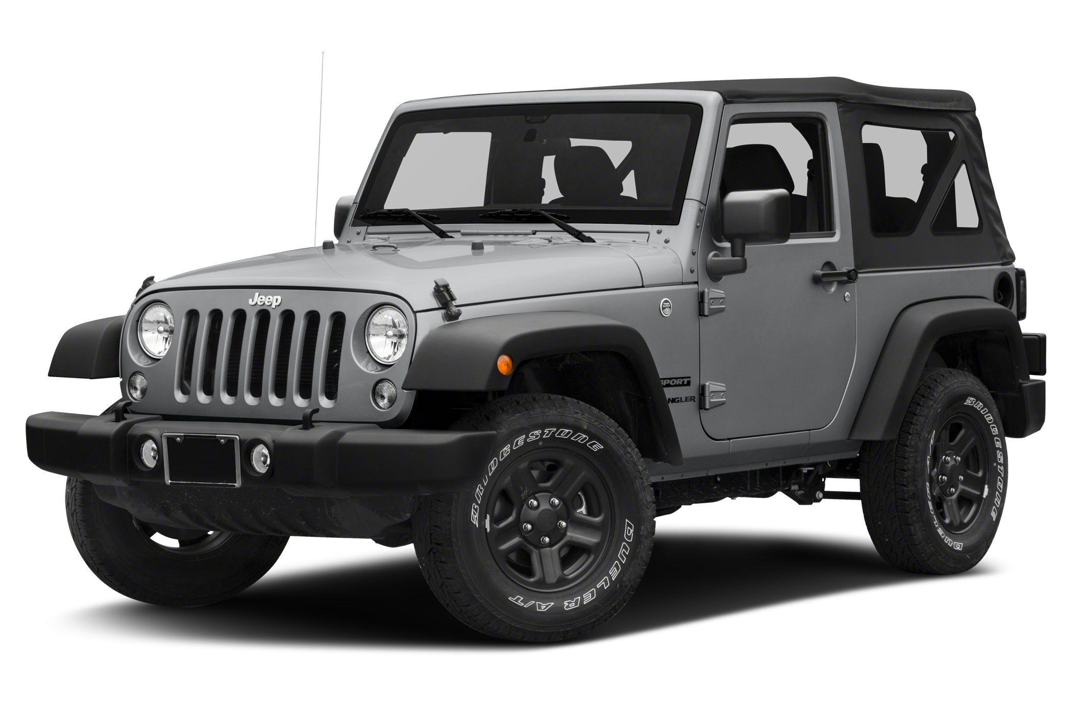 2018 Jeep Wrangler Color Options >> See 2018 Jeep Wrangler Color Options Carsdirect