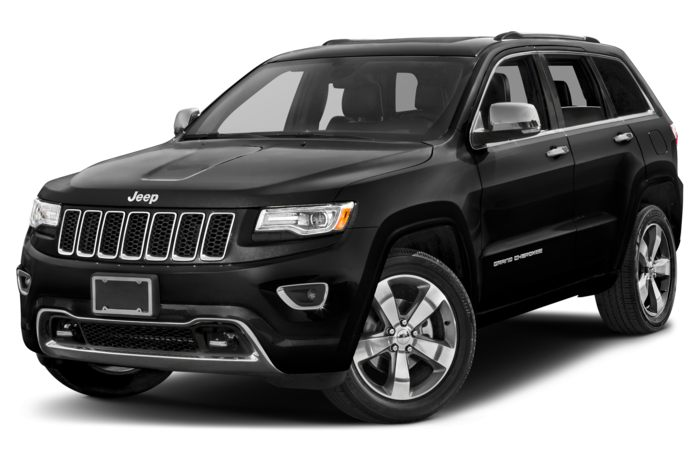 2015 jeep grand cherokee specs safety rating mpg carsdirect. Black Bedroom Furniture Sets. Home Design Ideas
