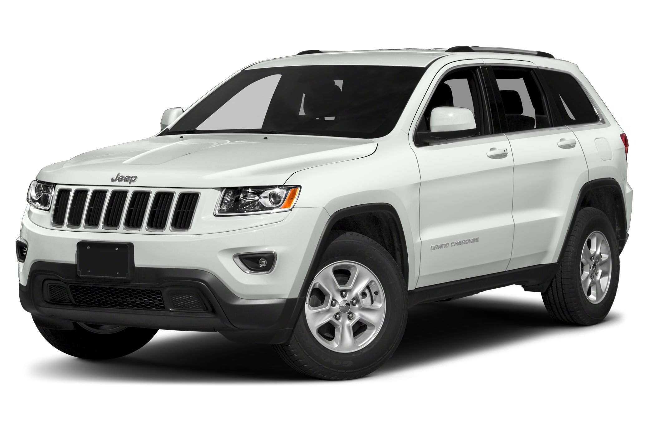 See 2015 Jeep Grand Cherokee Color Options Carsdirect