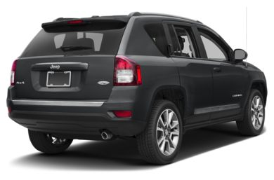 See 2017 jeep compass color options carsdirect - 2017 jeep compass exterior colors ...