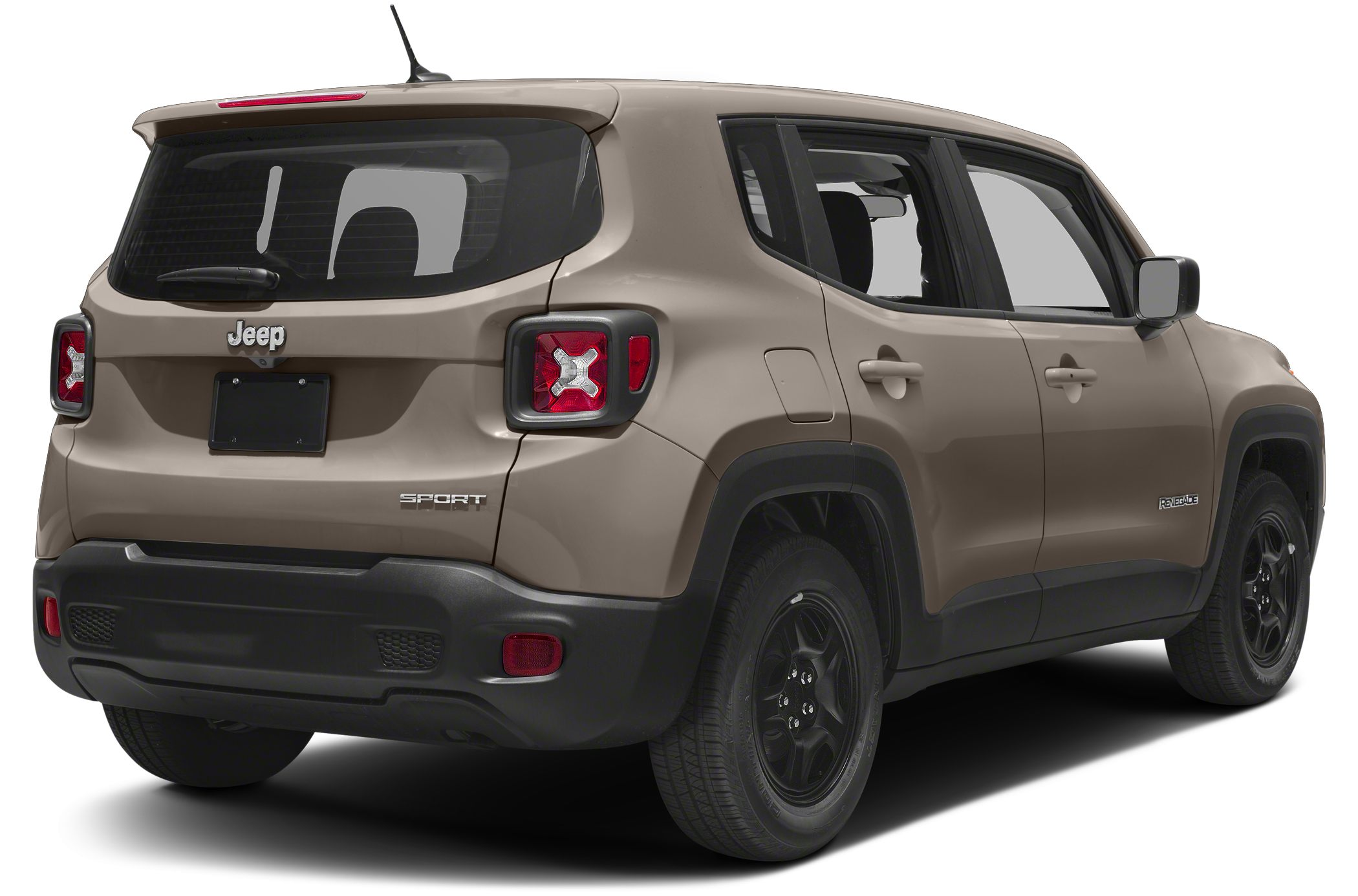 See 2015 Jeep Renegade Color Options Carsdirect