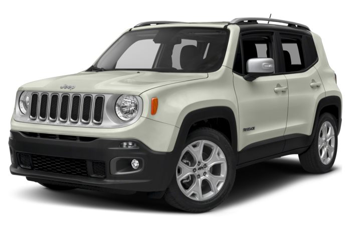 2016 jeep renegade specs safety rating mpg carsdirect. Black Bedroom Furniture Sets. Home Design Ideas