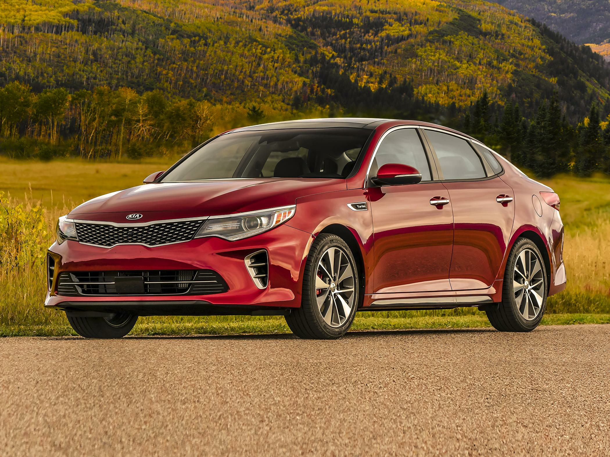 month from leasing a deals stinger carscoops gallery lease photo kia start