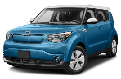 Dennis Dillon Jeep >> See 2018 Kia Soul EV Color Options - CarsDirect