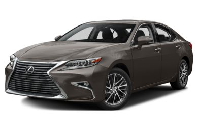 in lease chicago lexus deal nx offer leases deals