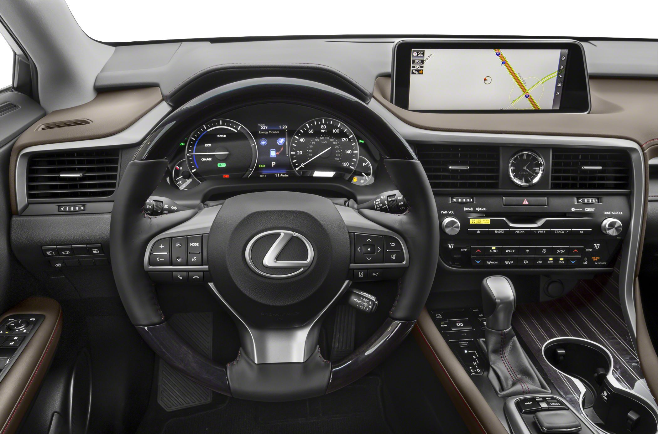 2017 lexus rx 450h deals prices incentives leases overview carsdirect. Black Bedroom Furniture Sets. Home Design Ideas