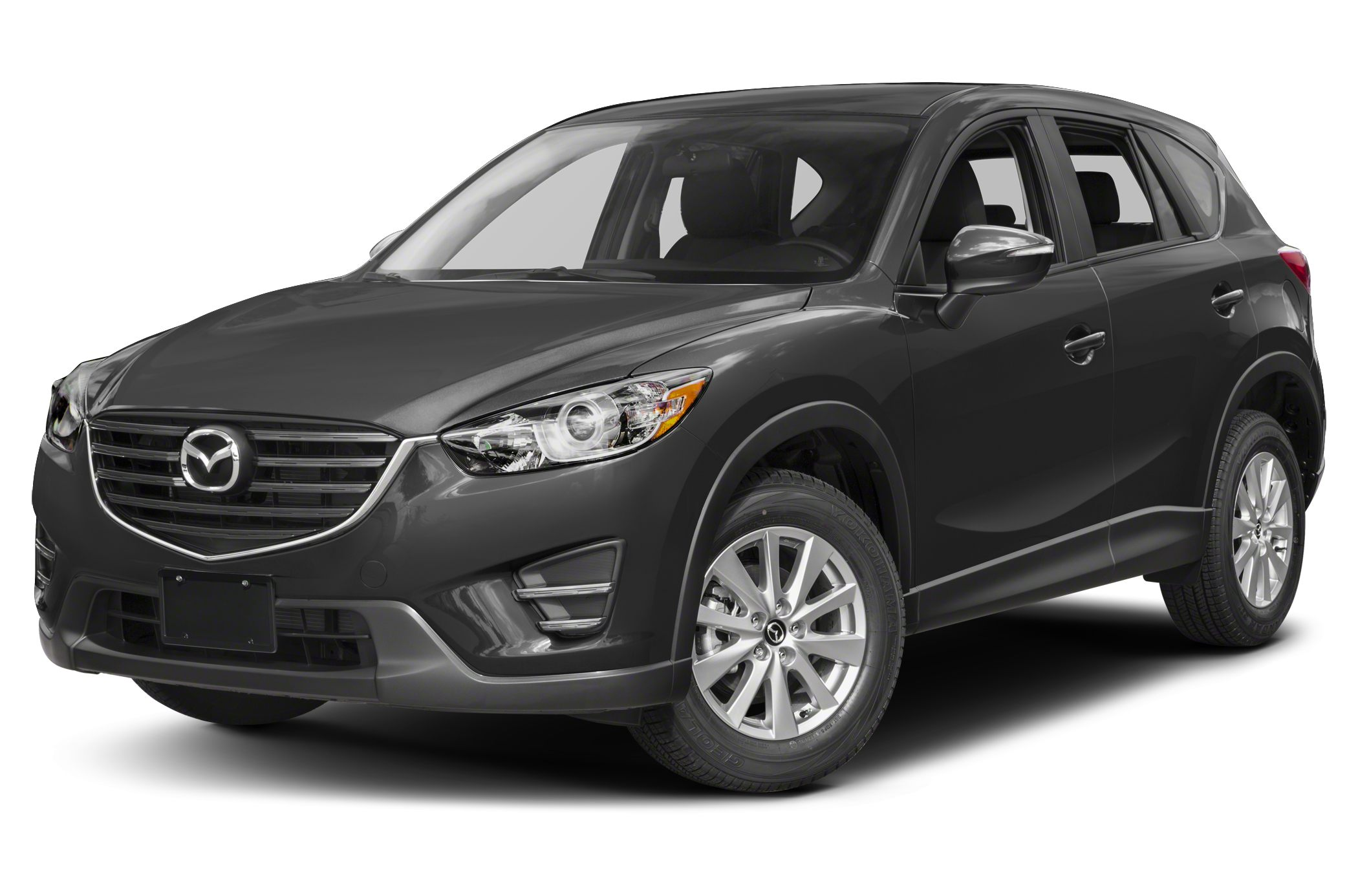 See 2016 Mazda Cx 5 Color Options Carsdirect