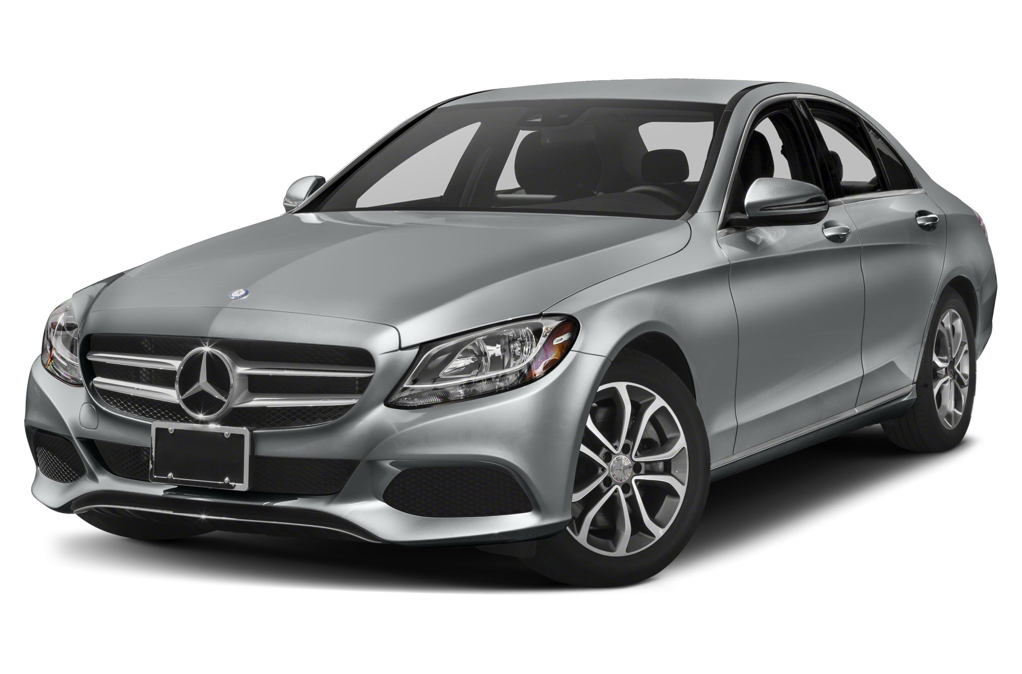 2018 Mercedes C300 Price >> 2018 Mercedes Benz C Class Deals Prices Incentives Leases