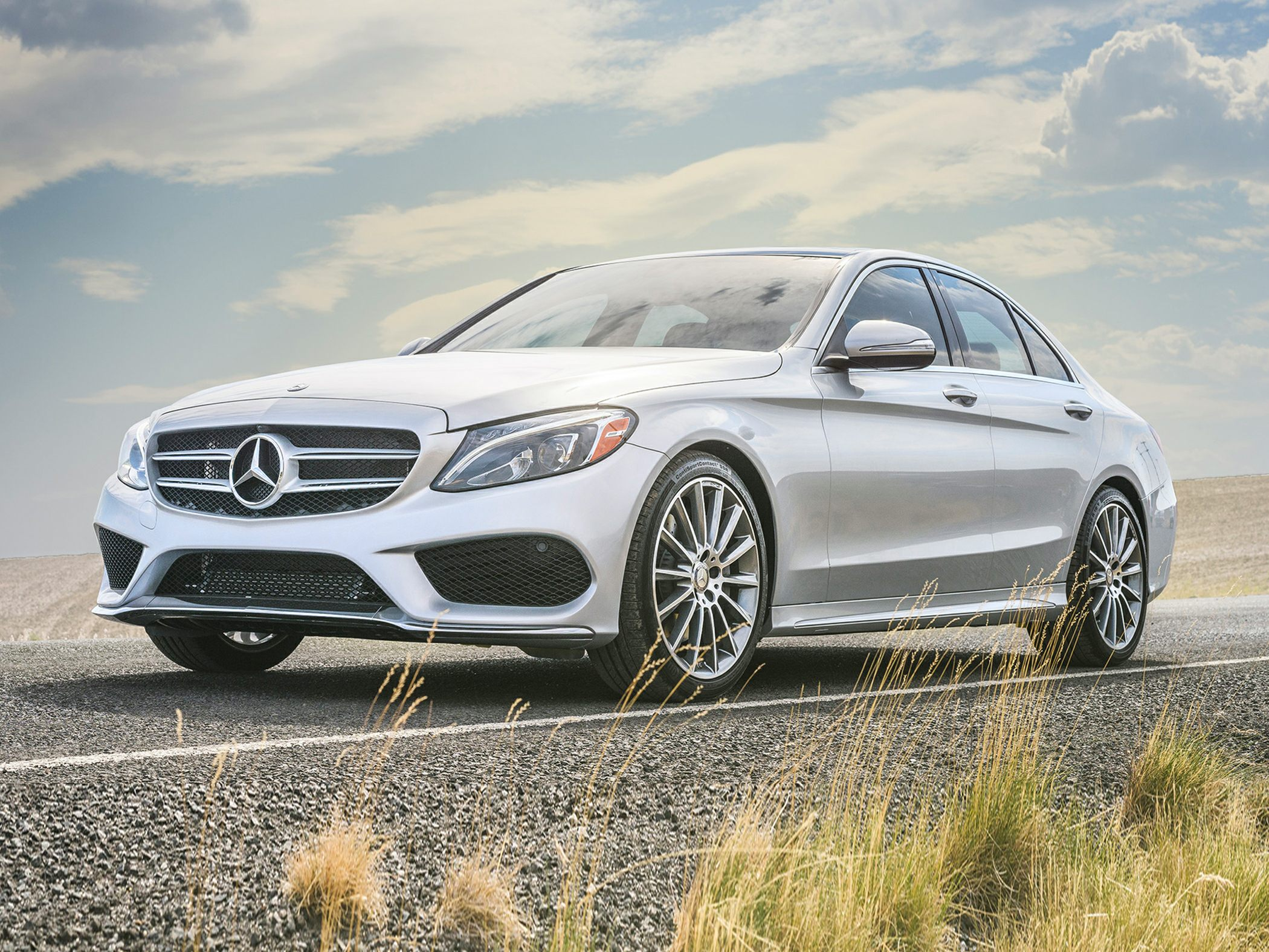 best mercedes benz deals lease offers may 2018 carsdirect