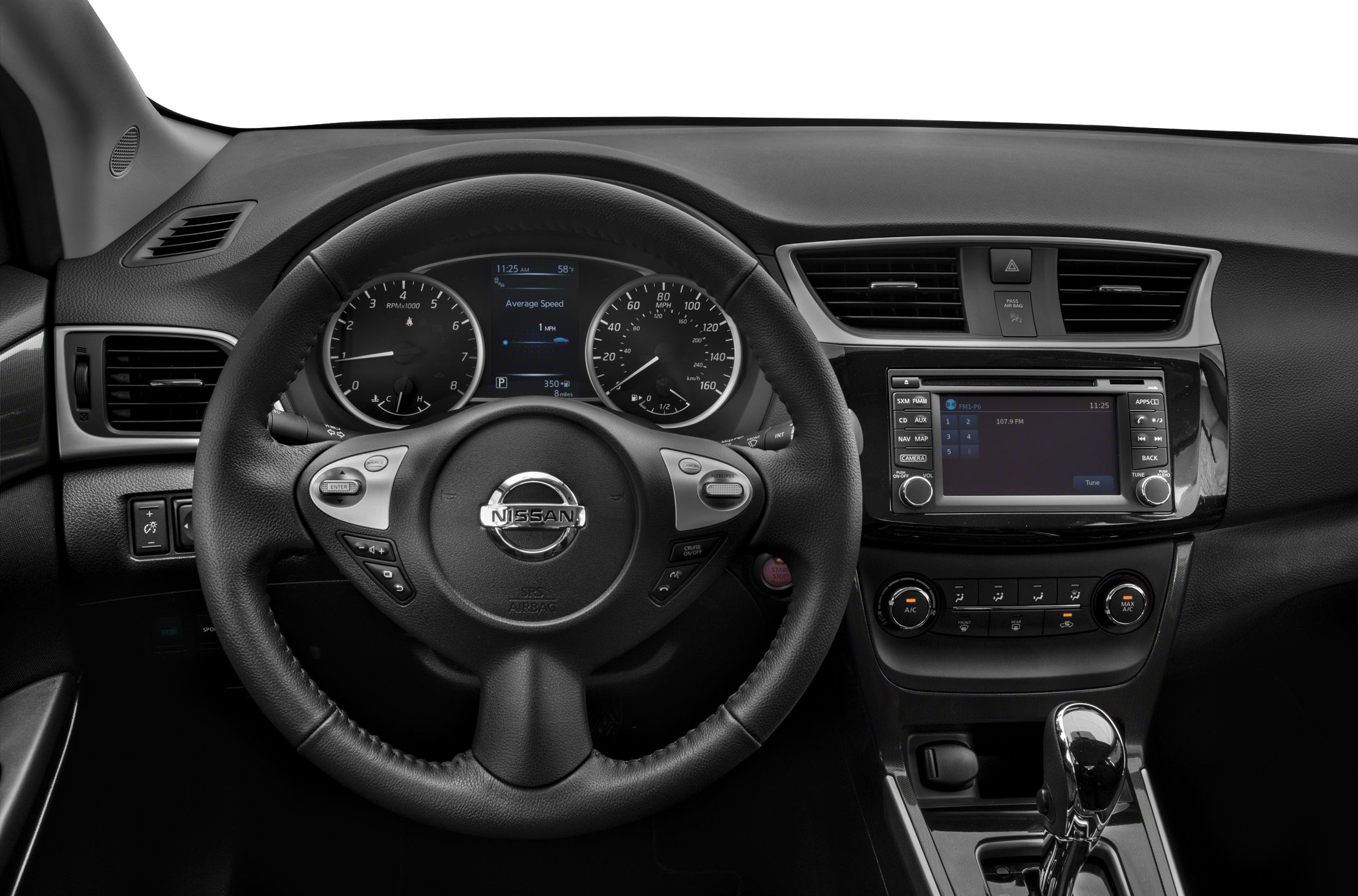 sentra the price and interior first nissan pictures cars best