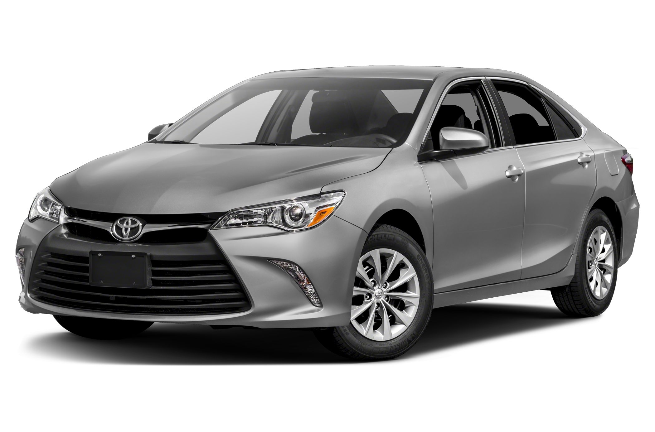 Toyota Camry Colors >> See 2016 Toyota Camry Color Options Carsdirect