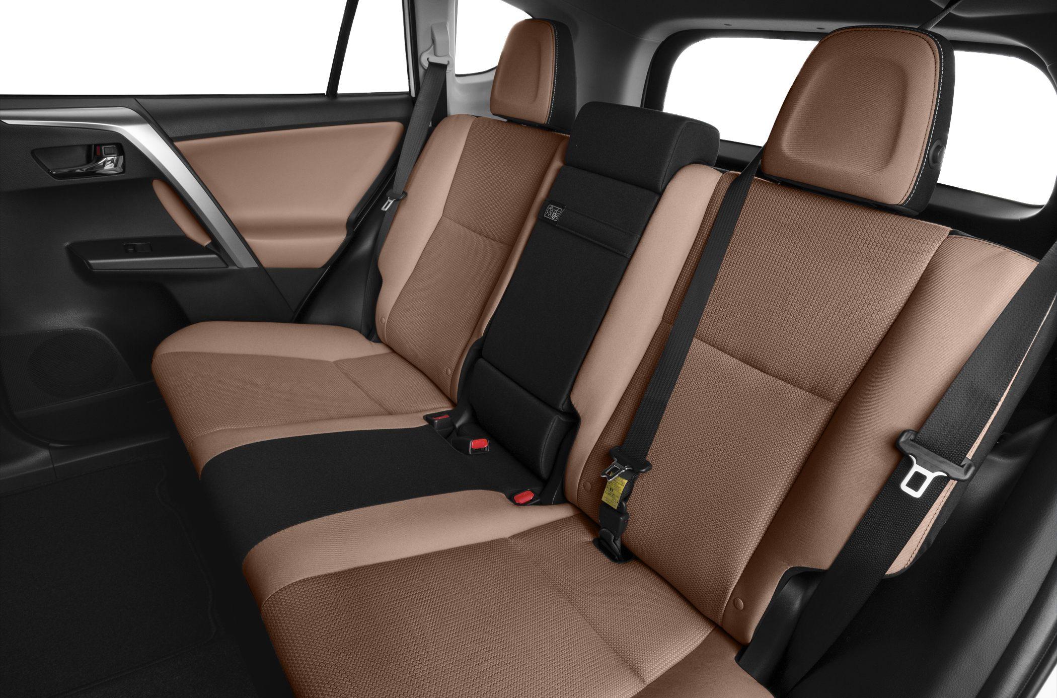 2017 toyota rav4 hybrid deals prices incentives leases overview carsdirect. Black Bedroom Furniture Sets. Home Design Ideas
