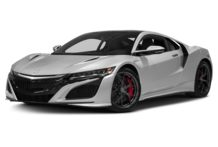 new acura models instant pricing incentives carsdirect