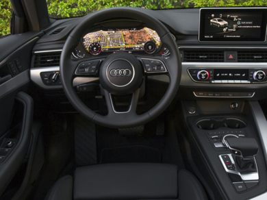 reviews and price starting cuts specs its car placement photos lease audi driver