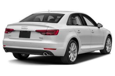 See Audi A Color Options CarsDirect - Audi car colors
