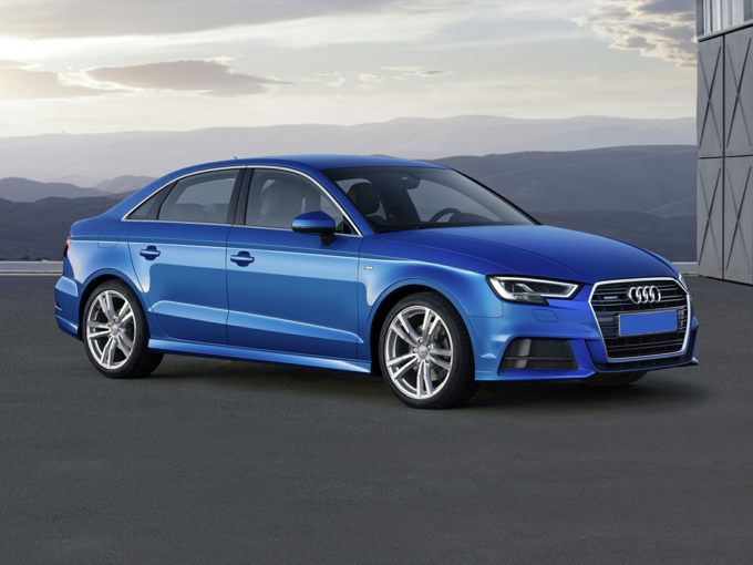 lease awd sedan a audi takeover canada cars montreal qc automatic quebec leasecosts price in