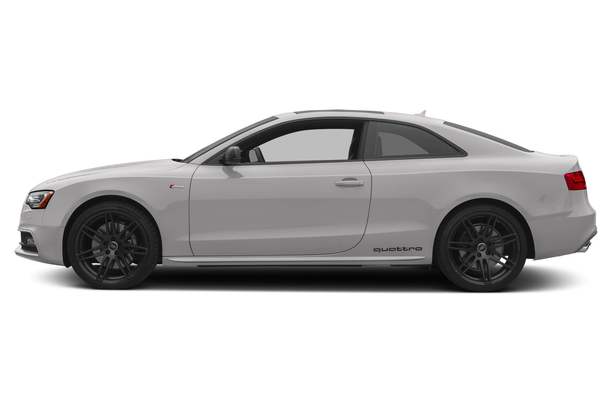 2017 Audi S5 Styles Amp Features Highlights