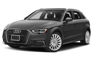 See 2018 Audi A3 E Tron Color Options Carsdirect