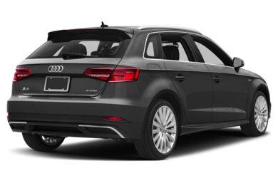 See 2017 Audi A3 E Tron Color Options Carsdirect