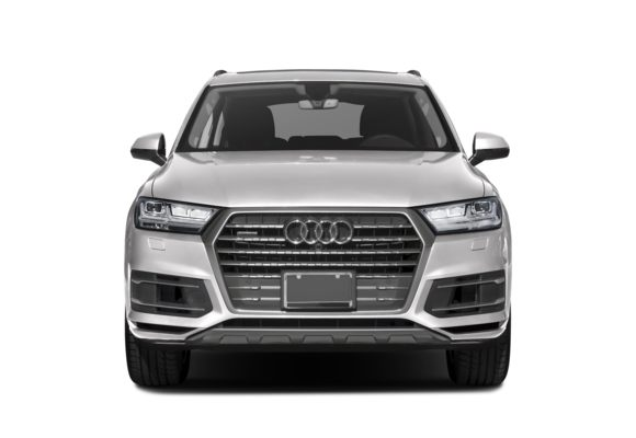 2018 audi q7 pictures photos carsdirect. Black Bedroom Furniture Sets. Home Design Ideas