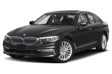 2020 bmw 5 series deals prices incentives leases overview carsdirect http mcrouter digimarc com imagebridge router mcrouter asp p source 101 p id 332763 p typ 4 p did 0 p cpy 2019 p att 5