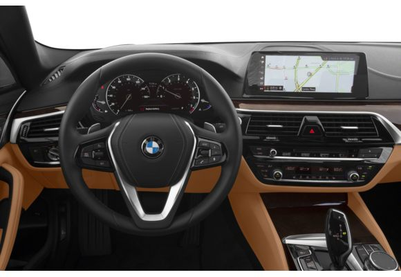 bmw  pictures  carsdirect