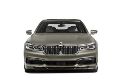 BMW ALPINA B Specs Safety Rating MPG CarsDirect - Bmw alpina b7 specs
