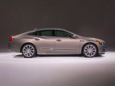 2018 buick lacrosse deals prices incentives leases overview oem exterior 2018 buick lacrosse sciox Image collections