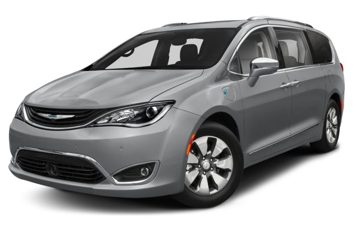 2017 chrysler pacifica hybrid specs safety rating mpg carsdirect. Black Bedroom Furniture Sets. Home Design Ideas